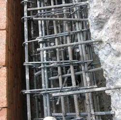 陕西建筑加固公司认为老旧建筑什么情况需要做房屋安全鉴定?