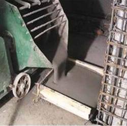 武汉灌浆料修补加固技术